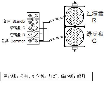 电路 电路图 电子 工程图 平面图 原理图 356_292